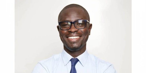 Aziz Yerima, CEO et co-fondateur de PayDunya.