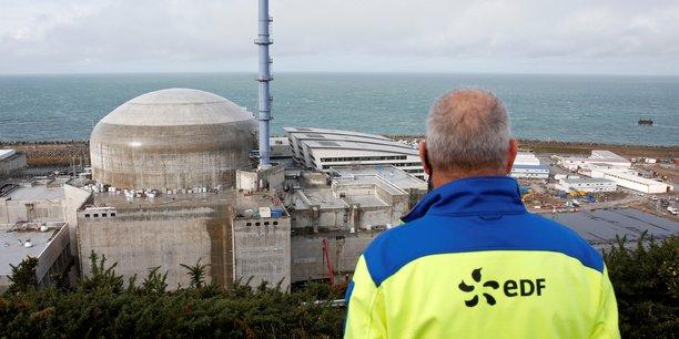 Pour le secteur de l'énergie nucléaire, qui fournit actuellement 10% de l'électricité mondiale, le franchissement d'une étape cruciale par EDF vers la signature d'un contrat de cette importance est une bonne nouvelle. Mais il s'inscrit dans un contexte mondial très chahuté, et l'avenir de cette filière controversée est devenu très difficile à prédire.