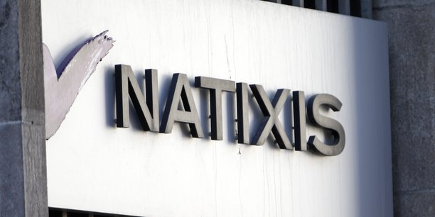 La suspension de ces fonds n'a pas d'impact financier sur Natixis, affirme le DG de Natixis.