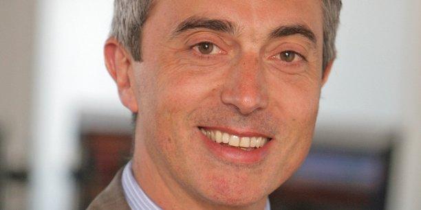 Philippe Rosier, un ancien de Solvay Energy et Orbeo, prend la tête de Symbio, en remplacement de son président historique, Fabio Ferrari, qui intègre quant à lui le groupe Michelin.