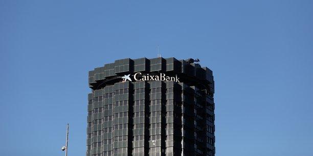 Le président de Bankia, José Ignacio Goirigolzarri, pourrait occuper la même fonction au sein de l'entité fusionnée tandis que le directeur général devrait être Gonzalo Gortázar, qui occupe ce poste au sein de CaixaBank.
