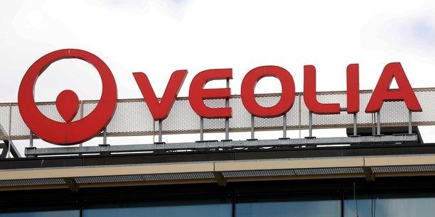 Il précise que cette reprise d'actifs représentera à terme pour Veolia un chiffre d'affaires annuel estimé à 230 millions d'euros.