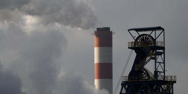 Environnement : ce traité méconnu qui menace la lutte contre le réchauffement climatique