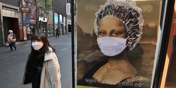 En Corée du Sud, les citoyens, les entreprises et les pouvoirs publics adhèrent tous à l'approche préventive.