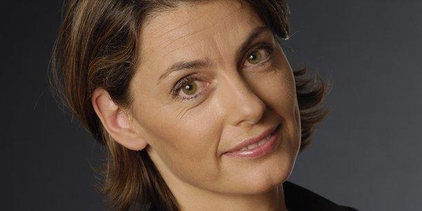 La présidente de la fondation Big Booster, Karine Dognin-Sauze, dispose également d'une solide expérience en politique en tant qu'ex-vice-présidente en charge de l'innovation de la métropole de Lyon, et également ancienne adjointe à la Ville de Lyon en charge des relations internationales.