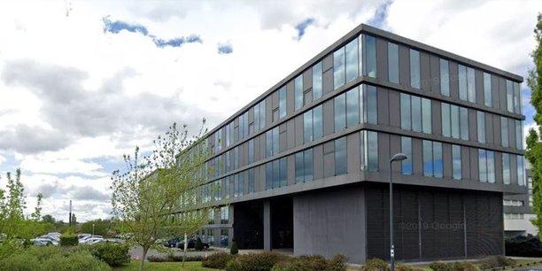 Nicolas Besson, le directeur exécutif d'Alcentra, assure que le siège social de BVA, aujourd'hui à Toulouse, ne sera pas délocalisé.