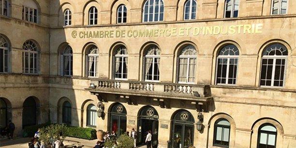 Dans le Gard, 7 100 entreprises, dont 90 % de TPE, ont contracté un prêt garanti par l'Etat pour un montant global de 810 M€.