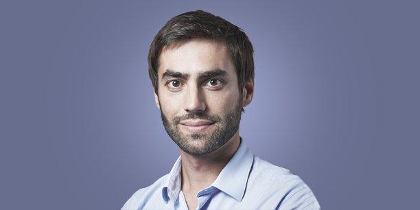 « Grâce aux efforts de recherche et développement, les coûts de captation et de stockage pourront baisser à l'avenir », selon Julien Geffroy,spécialiste chez Bpifrance