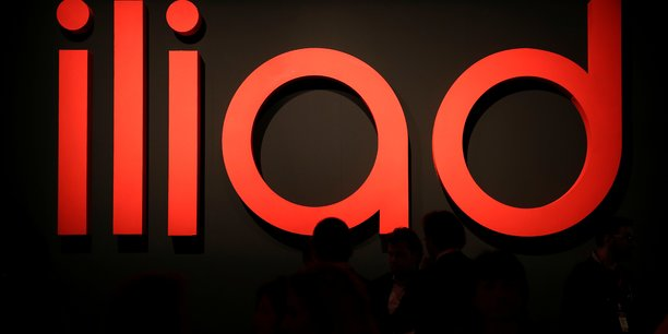 Iliad s'invite en pologne avec l'operateur mobile play[reuters.com]