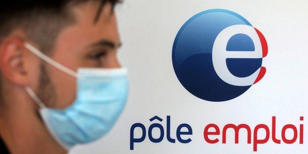 France: les embauches dans le prive retrouvent leur niveau d'avant-crise[reuters.com]