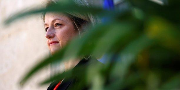 Le texte avait été porté à l'époque par Barbara Pompili, alors secrétaire d'État à la biodiversité et aujourd'hui ministre de la Transition écologique.