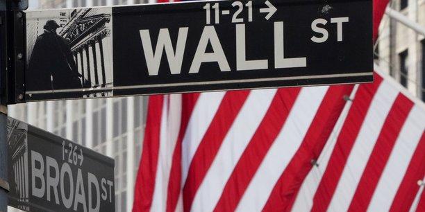 Peter Thiel, cofondateur de l'entreprise Palantir, qui s'est introduite en Bourse ce mercredi.