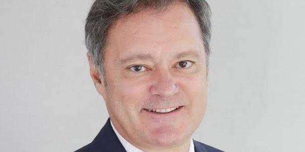 Alain Rauscher a fondé Antin Infrastructure Partners en 2007 après avoir quitté BNP Paribas où il dirigeait le département gaz, pétrole et mines. Ce normalien, passionné de philosophie, est aussi passé par Bain & Company, Lehman Brothers et Lazard.