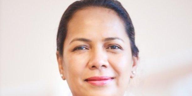 Lantosoa Rakotomalala : «La pandémie a bousculé les schémas traditionnels à la faveur des circuits courts»
