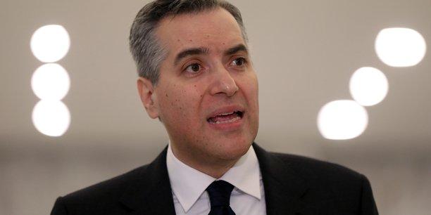 Liban: demission du premier ministre, revers pour le plan macron[reuters.com]