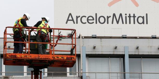 Le numéro un mondial de la sidérurgie prévoit notamment d'investir plus de 60 millions d'euros pour accélérer le développement des deux usines.
