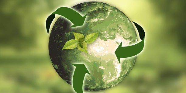 Mais plus encore, il est temps d'éco-concevoir par nos choix économiques. Pensons le ré-usage, la fin de vie et le recyclage des produits dès leur conception, affirment les signataires de cette tribune.