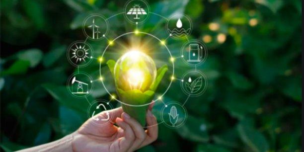 Mint a franchi le cap des 100 000 clients abonnés sur ses offres Énergie.