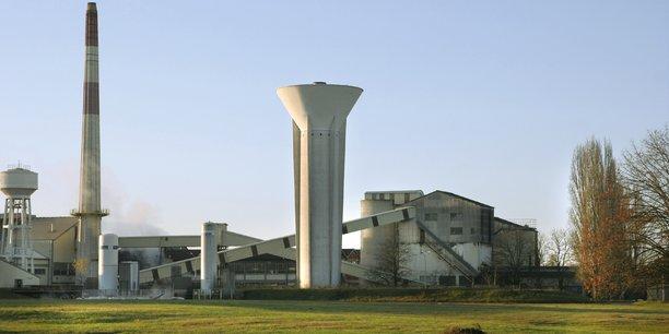 Le site Duralex dans Le Loiret devrait changer de main en 2021.