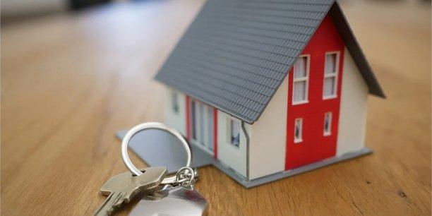 Selon l'enquête IFOP pour OptimHome, 55% des Français estiment que la période est favorable à un achat immobilier.