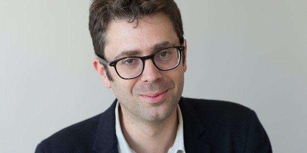 Nicolas Bouzou : « Tant que la reprise n'est pas installée, il ne faut pas de politique d'austérité »