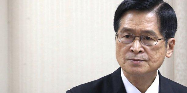 Le departement d'etat us approuve de potentielles ventes d'armes a taiwan[reuters.com]