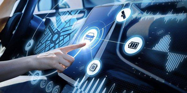 tmobility, la solution de TrucksMe qui digitalise la location de véhicule