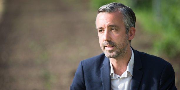 En Occitanie, EELV veut quitter le costume d'allié de luxe pour Carole Delga à l'occasion des élections régionales 2021, avec Antoine Maurice comme meneur.
