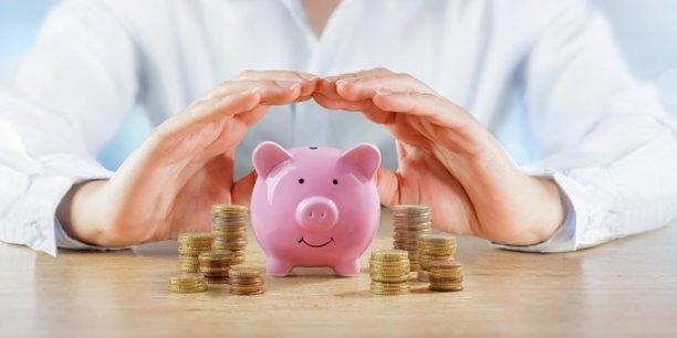 Covid-19: les investissements directs à l'étranger (IDE) chutent partout dans le monde