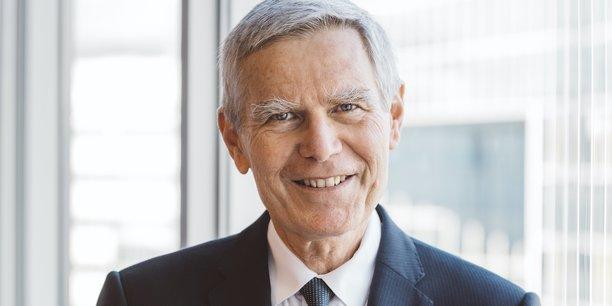 D'après Jacques Biot, l'objectif du conseil « est de faire en sorte que l'entreprise réponde aux attentes de la société française ».
