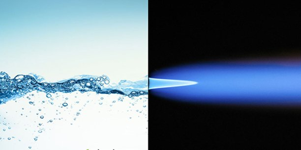 Après son premier marché, celui de l'industrie, la cleantech Bulane avance sur l'application de sa technologie hydrogène sur la décarbonation du chauffage domestique.