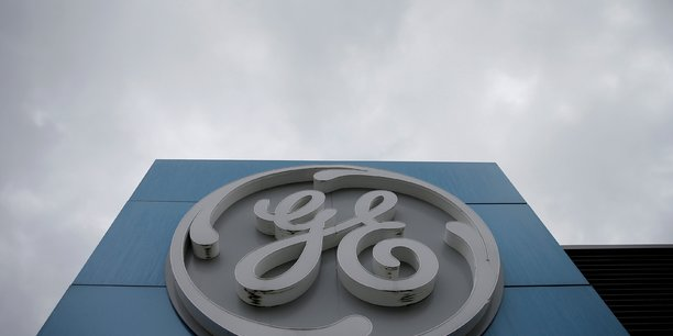 General electric a reduit ses pertes au troisieme trimestre[reuters.com]