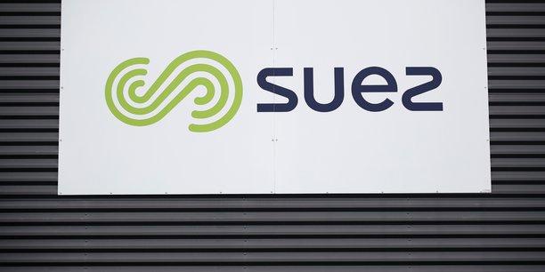 Suez rejette a nouveau les avances de veolia apres un t3 solide[reuters.com]