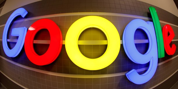Google promet que son service sera bientôt disponible dans d'autres pays, sans préciser de date, et qu'une application sera lancée à terme sur iOS, Windows et Mac.