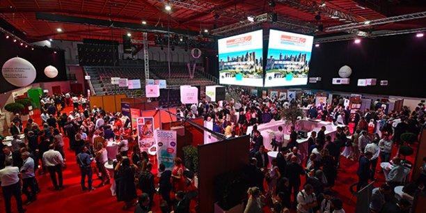 Une quarantaine de professionnels ont déjà manifesté leur intention d'entrer au sein de la future association qui fédérera les acteurs de l'événementiel dans l'Hérault.