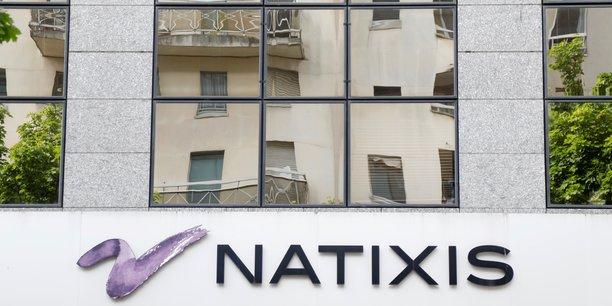 Le groupe Natixis a décidé de dénouer son partenariat avec H2O AM, une société de gestion qui fut longtemps la poule aux œufs d'or du groupe bancaire.