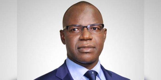 Le Togolais Philippe Tchodie devient le premier francophone président de l'ATAF.