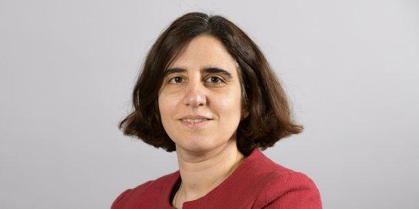 Nadia Bouyet est la nouvelle directrice générale d'Action Logement. Entre la réforme annoncée de l'organisme et le prélèvement sur ses ressources, nous n'allons pas chômer, confie-t-elle à La Tribune.