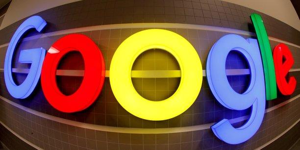 Un groupe de 165 societes exhorte l'ue a agir contre google[reuters.com]
