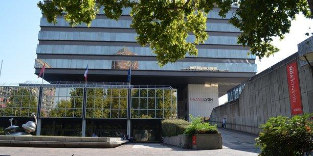 Selon un premier bilan dressé par la Cour des comptes à l'échelle de 13 métropoles françaises, la création de la Métropole de Lyon en 2015 n'a pas tenu toutes ses promesses.