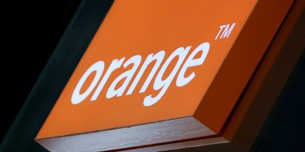 Le contentieux remontait à l'absorption de Cogecom en 2005 qui a conduit Orange à déduire de son propre bénéfice les lourdes pertes de sa filiale, réduisant de fait sa base fiscale.