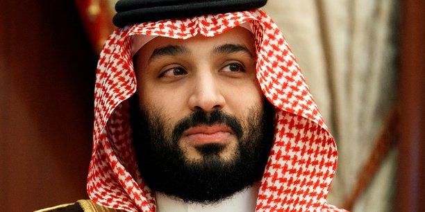 L'ambitieux plan Vision 2030 du prince héritier saoudien Mohammed ben Salmane vise à alléger la grande dépendance de l'Arabie saoudite au pétrole.