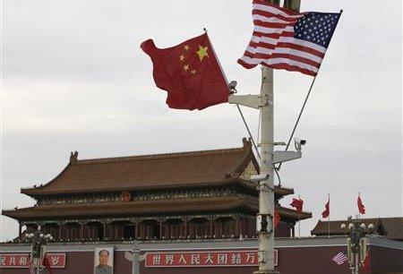 Les Etats-Unis assurent qu'une participation chinoise au TPP est possible, tout en tenant la deuxième économie mondiale à l'écart des négociations.