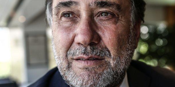 Le président du Tribunal de Commerce de Lyon craint que les établissements bancaires soient contraints à faire des choix difficiles au cours des prochains mois.