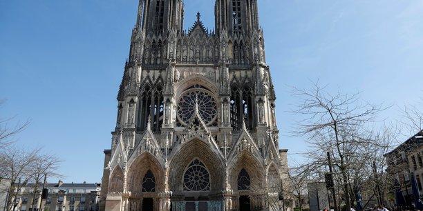 France: une nouvelle jauge pour les lieux de culte definie d'ici jeudi[reuters.com]