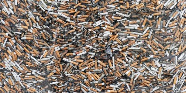 En plus d'une application rigoureuse de la loi, cette initiative vise à informer les fumeurs et les fumeurs potentiels sur les risques encourus avec les produits du tabac, certains étant peu connus des Français : fumer moins ne réduit pas les risques pour la santé, l'impact du tabagisme passif (pollution de l'air pour les riverains et collègues) ou encore pollution des sols et de l'eau par les mégots de cigarette.