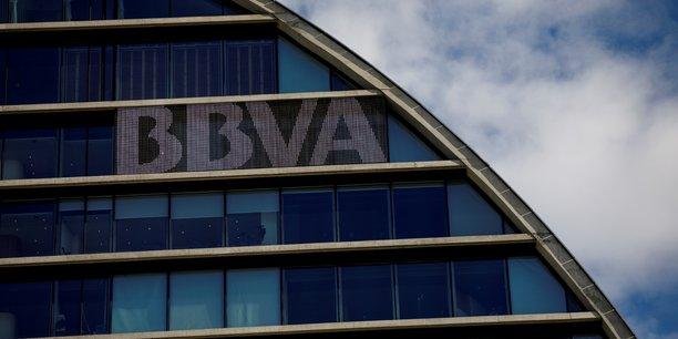 Les banques espagnoles bbva et sabadell renoncent a fusionner[reuters.com]