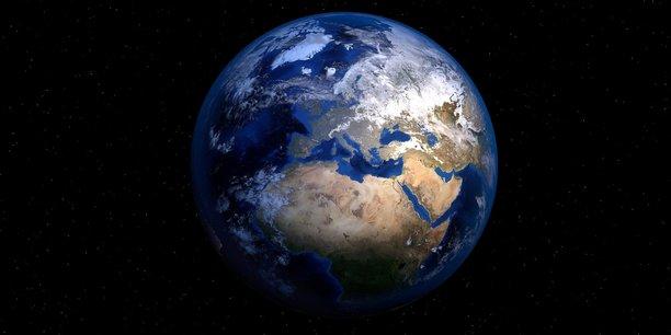 Le Sommet Afrique-France initialement prévu à Bordeaux en juin 2020 se tiendra finalement à Montpellier en juillet 2021 sous un format différent.