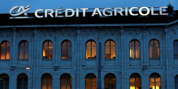 Credit agricole italia n'envisage pas d'ameliorer son offre sur creval[reuters.com]