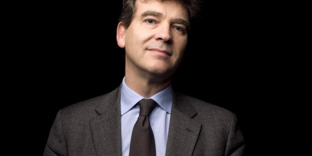 Arnaud Montebourg, premier défenseur des rentes historiques et de fait, pourfendeur de l'innovation ?